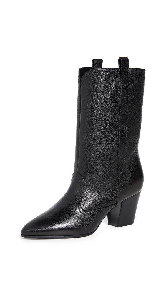 Laurence Dacade Simona Boots in black