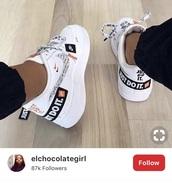 shoes,sneakers,nike,nike sneakers