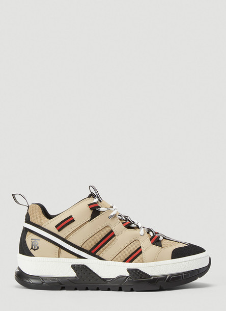 Burberry RS5 Sneakers in Beige size EU - 41