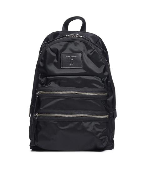 Marc Jacobs Backpack in black