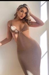 dress,cute dress,long dress,vacation dresses