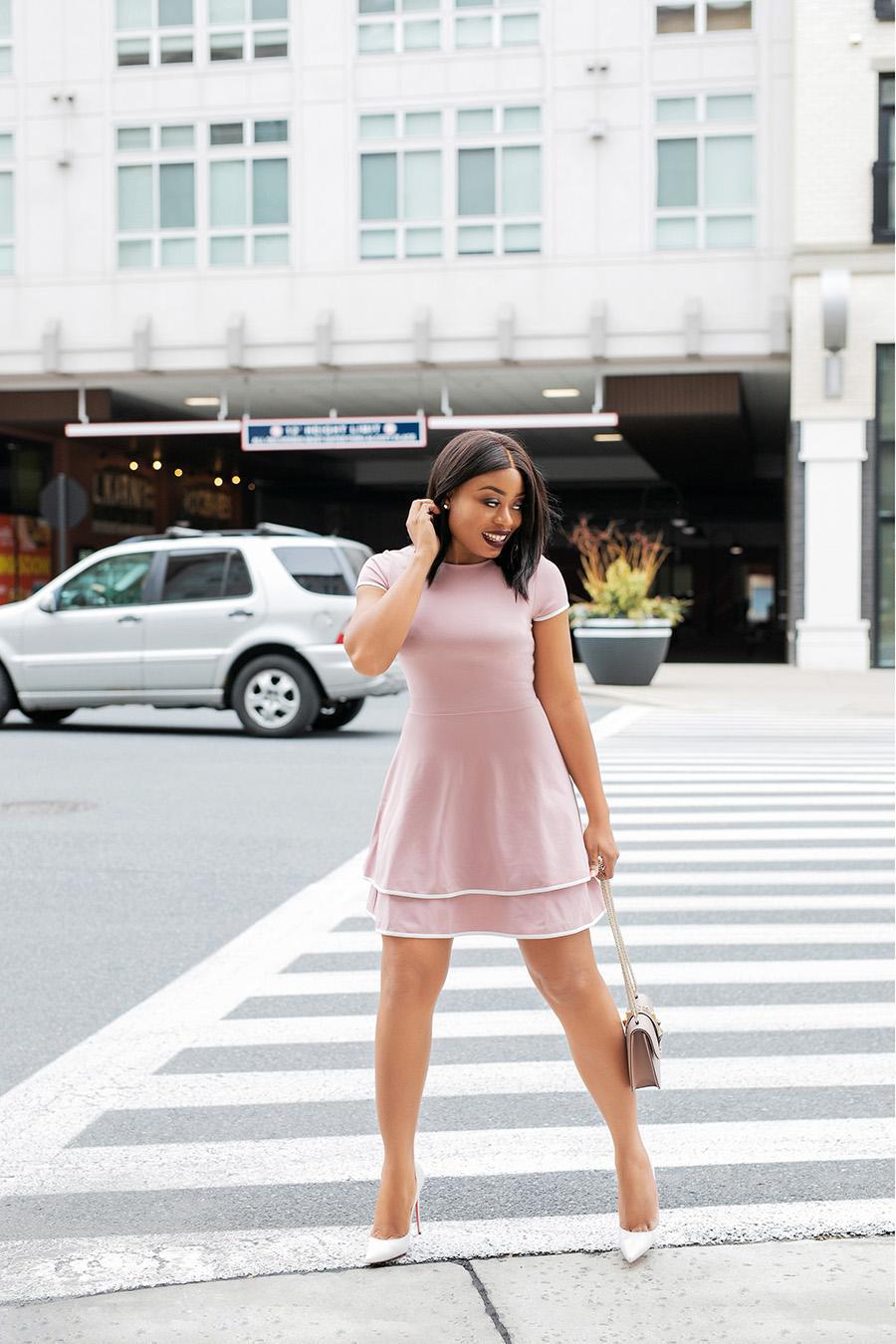 jadore-fashion blogger shoes bag