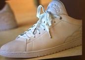 shoes,jordans