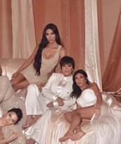 dress,gown,wedding dress,white dress,kourtney kardashian,kardashians,celebrity,editorial