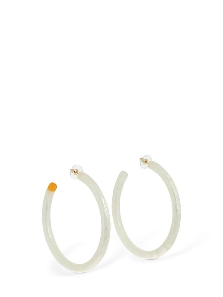 CULT GAIA Ginevra Earrings