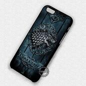 movie,game of thrones,stark,iphone cover,iphone case,iphone 7 case,iphone 7 plus,iphone 6 case,iphone 6 plus,iphone 6s,iphone 6s plus,iphone 5 case,iphone 5c,iphone 5s,iphone se,iphone 4 case,iphone 4s,phone cover