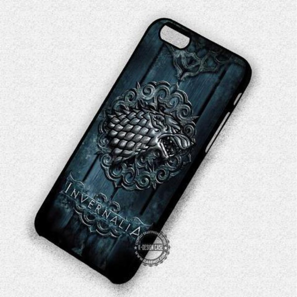 movie game of thrones stark iphone cover iphone case iphone 7 case iphone 7 plus iphone 6 case iphone 6 plus iphone 6s iphone 6s plus iphone 5 case iphone 5c iphone 5s iphone se iphone 4 case iphone 4s phone cover