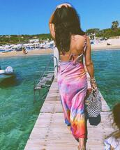 dress,swimwear,jewels