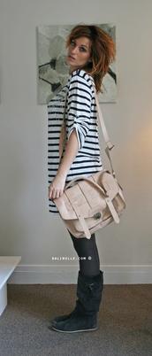 balibulle,satchel,brown bag,bag