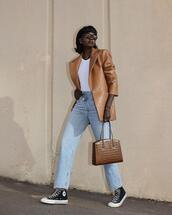 shoes,jeans,bag