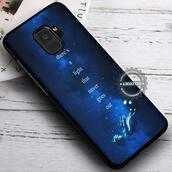 top,game,disney,kingdom hearts,quote on it,samsung galaxy case,samsung galaxy s9 case,samsung galaxy s9 plus,samsung galaxy s8 case,samsung galaxy s8 plus,samsung galaxy s7 case,samsung galaxy s7 edge,samsung galaxy s6 case,samsung galaxy s6 edge,samsung galaxy s6 edge plus,samsung galaxy s5 case,samsung galaxy note case,samsung galaxy note 8,samsung galaxy note 5