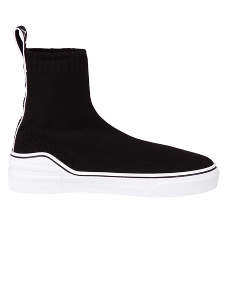 Givenchy Sneakers in black