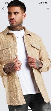coat,menswear,jacket