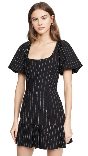 I.AM.GIA I.AM. GIA Chelsey Dress in black