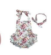 romper,colorful,pattern,floral