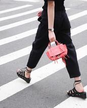 jewels,shoes,bag