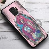 top,cartoon,disney,the little mermaid,zombie,samsung galaxy case,samsung galaxy s9 case,samsung galaxy s9 plus,samsung galaxy s8 case,samsung galaxy s8 plus,samsung galaxy s7 case,samsung galaxy s7 edge,samsung galaxy s6 case,samsung galaxy s6 edge,samsung galaxy s6 edge plus,samsung galaxy s5 case,samsung galaxy note case,samsung galaxy note 8,samsung galaxy note 5