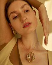 jewelry,gold jewelry,jewels