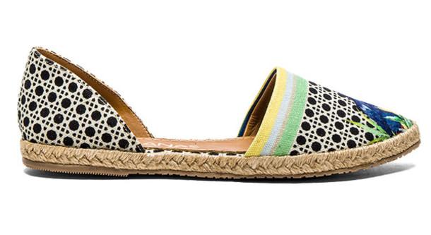 shoes esapdrilles summer accessories espadrilles
