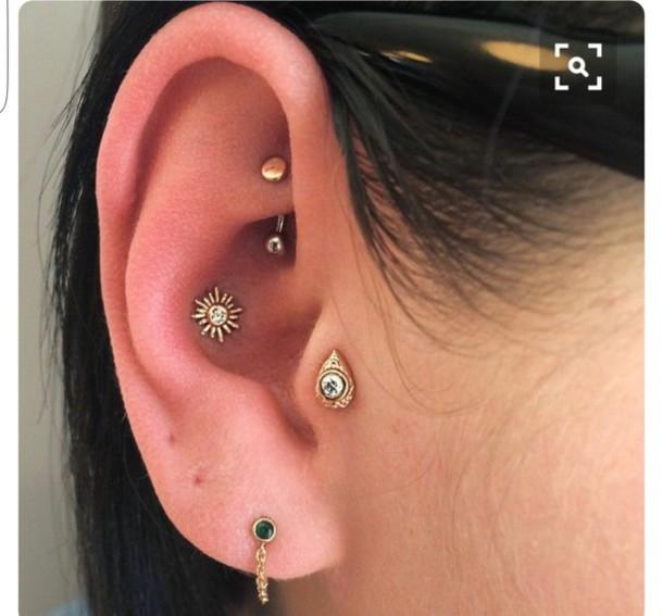 jewels jewelry boho jewelry