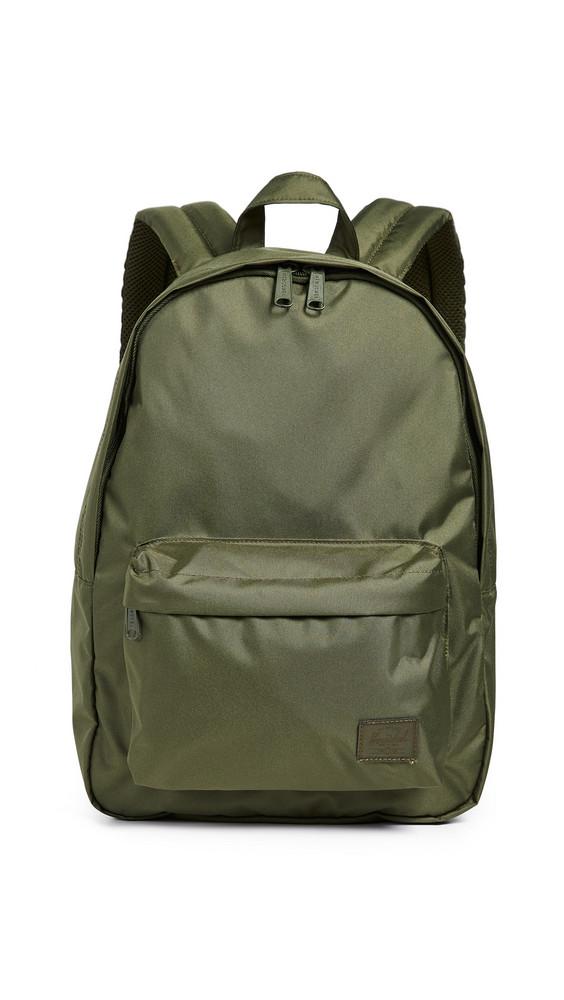Herschel Supply Co. Herschel Supply Co. Classic Mid Volume Light Backpack