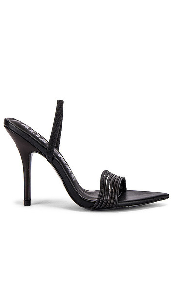 Alias Mae Xanthe Heel in Black