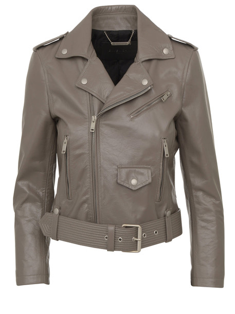 Givenchy Jacket in grey
