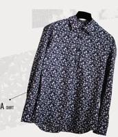 shirt,prada,button down,2016,vintage