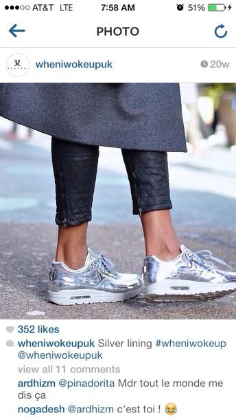 shorts shoes