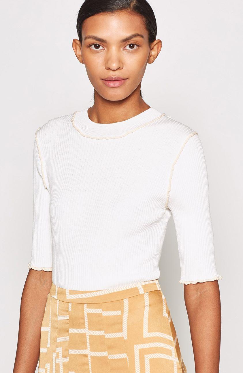 Thorna Sweater
