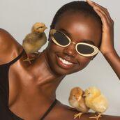 sunglasses,gold sunglasses