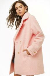 coat,women coat,womens outerwear,women clothing,fashion store,online shopping