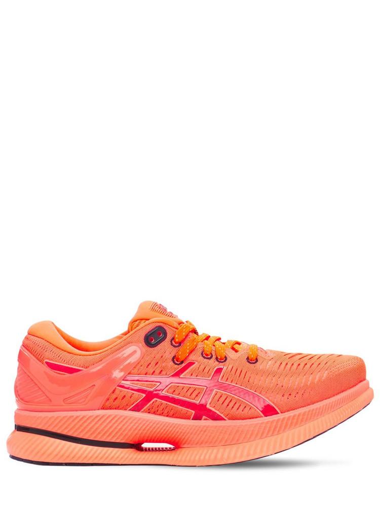 ASICS Metaride Sneakers