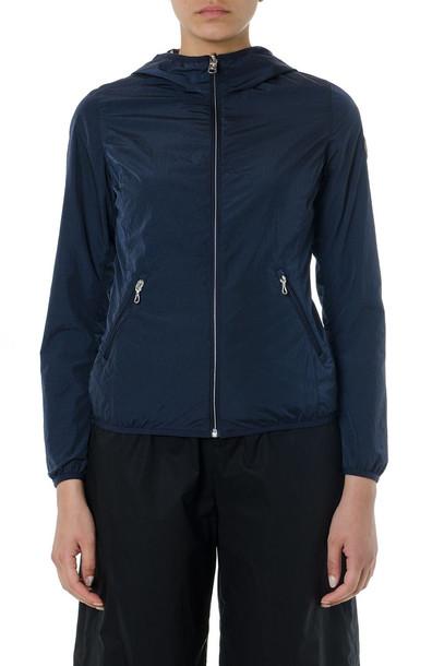 Colmar Navy Blue Reversible Colmar Originals Jacket