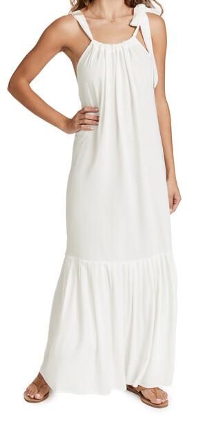 DIARRABLU Gnoor Dress