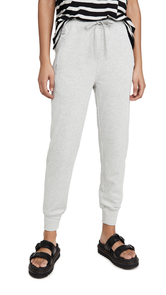 525 Jogger Pants in stone