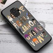 top,movie,harry potter,samsung galaxy case,samsung galaxy s9 case,samsung galaxy s9 plus,samsung galaxy s8 case,samsung galaxy s8 plus,samsung galaxy s7 case,samsung galaxy s7 edge,samsung galaxy s6 case,samsung galaxy s6 edge,samsung galaxy s6 edge plus,samsung galaxy s5 case,samsung galaxy note case,samsung galaxy note 8,samsung galaxy note 5