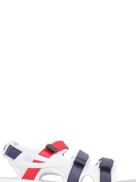 Fila Distruptor Multi-strap Sandals