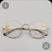 sunglasses,solar system glasses