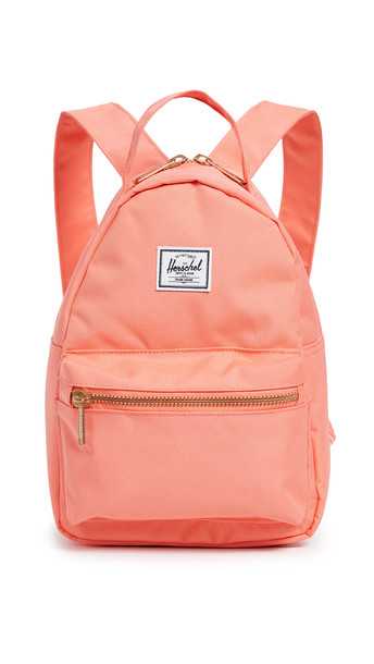 Herschel Supply Co. Herschel Supply Co. Nova Mini Backpack