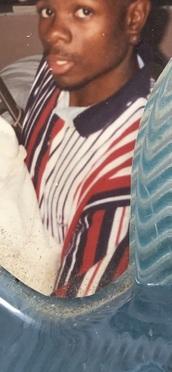shirt,stripes,90s style,tommy hilfiger,nautical