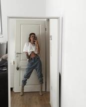 jeans,denim,blue,baggy,streetstyle,comfy