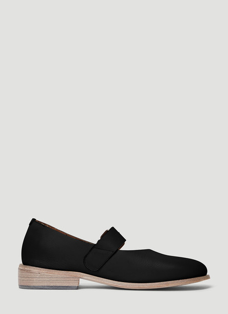 Marsell Marcellina Sandals in Black size EU - 39