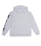 hoodie,embroidered,cotton,grey,sweater