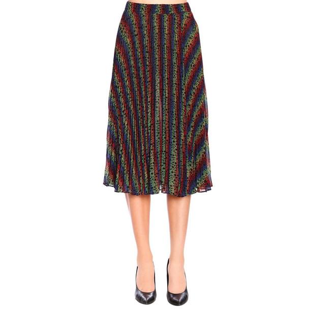 Michael Michael Kors Skirt Skirt Women Michael Michael Kors in black