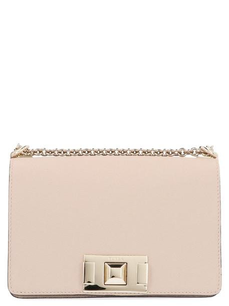 Furla 'furla Mimì' Bag in beige
