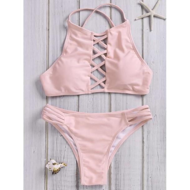 swimwear rose wholesale
