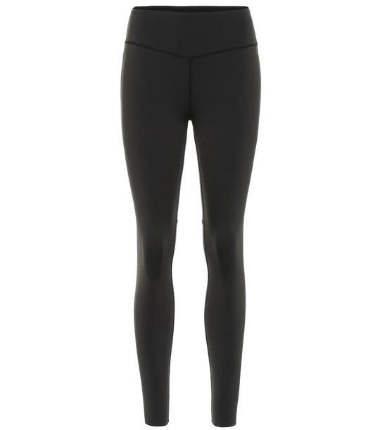 Varley June leggings in black