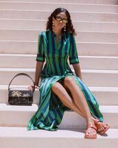 bag,dress