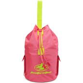 backpack,pink,bag